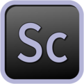 Adobe Scout CC v1.1.3 for mac版