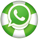 WhatsApp Recovery Mac(恢复工具) v1.0 最新版