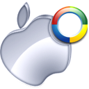 Paragon Camptune X for mac v10.8.12 最新版