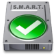 Smartreporter for mac v3.1.9 官方版