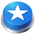 WinOnX for mac v2.0.2 官方版