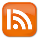 NewsBar RSS Reader For Mac v3.8.3 官方最新版