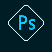 Adobe Photoshop Express v4.0.458 汉化手机版