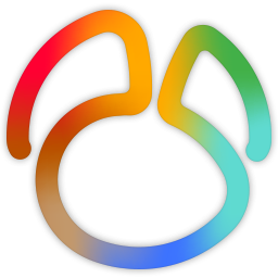 Navicat Premium for mac v12.0.23 官方版