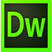 Adobe Dreamweaver CC 2017 v17.0 中文绿色版