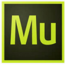 Adobe Muse CC 2017 for mac 官方版