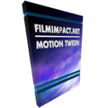 PR特效转场插件(FilmImpact Transition Packs) v3.6.11 最新版