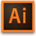 Adobe Illustrator CC 2014 v18.1 32/64位中文精简版
