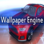 Wallpaper Engine动态3D桌面 v1.0.986 汉化版