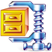 winzip for mac v6.1.3676 官方正式版