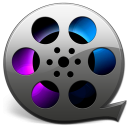 MacX DVD Video Converter Pro v6.2.0 for mac版