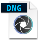 Adobe DNG Converter for mac v9.5.1 多国语言版