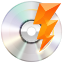 Mac DVDRipper Pro v7.0.5 for mac版
