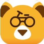 悠骑单车app